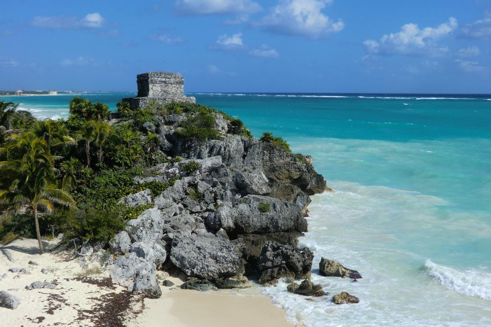Guatemala und Belize buchen Reisebuero 7