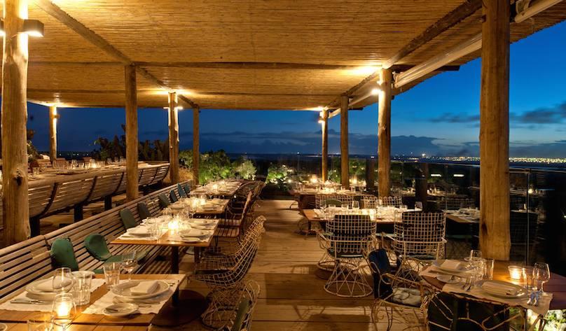 Hotel Fasano Las Piedras Punta del Este