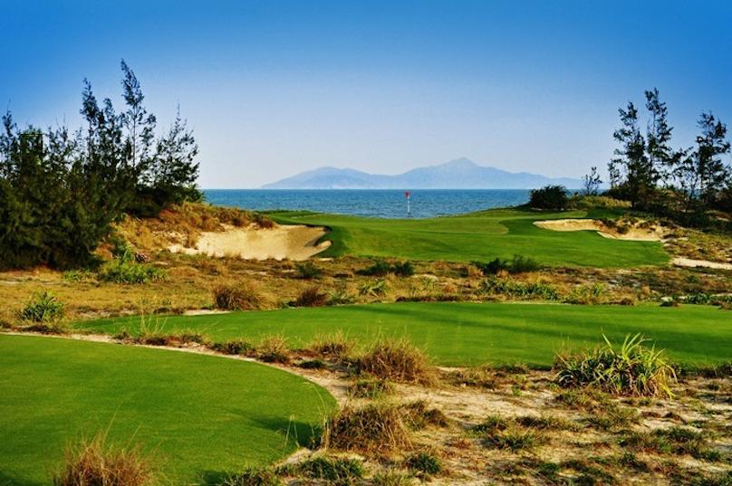 The Nam Hai Resort Luxushotel 5