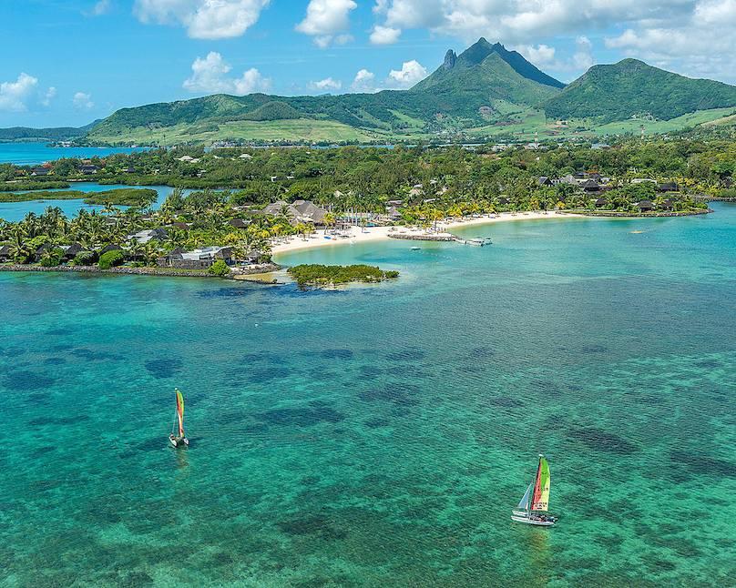 Four Seasons Maui 2