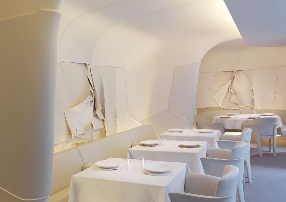 luxushotel mandarin oriental paris g nstig buchen. Black Bedroom Furniture Sets. Home Design Ideas