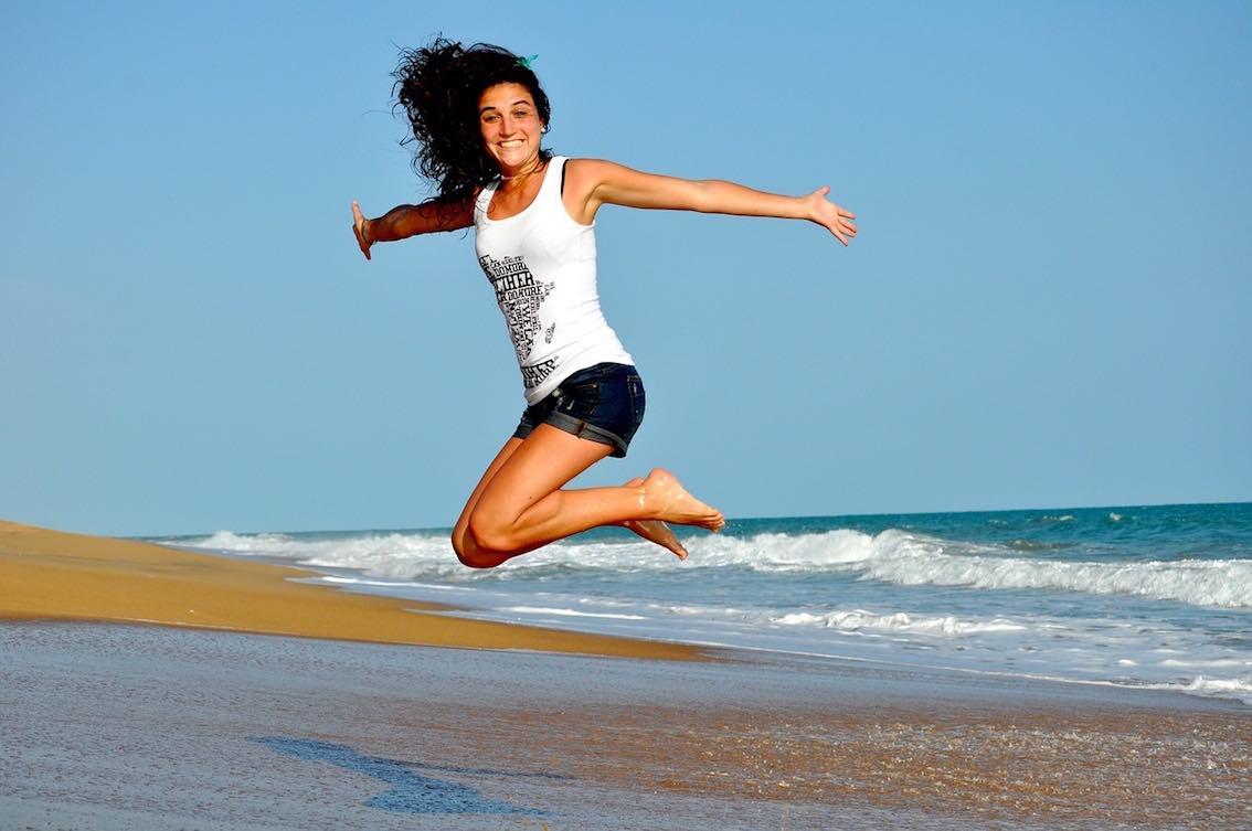 Detox Urlaub günstig buchen