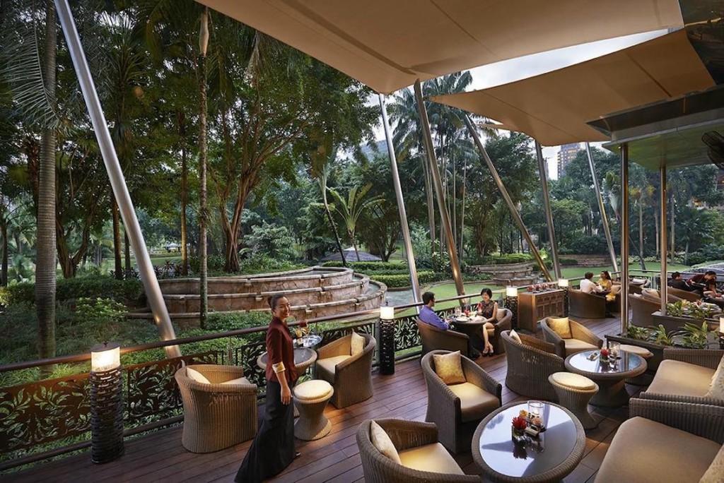 Mandarin Oriental Kuala Gallery1
