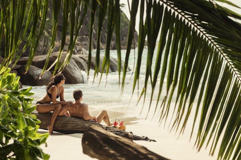 Cambridge Beaches Resort