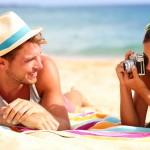 Brückentage 2015 für Urlaub nutzen