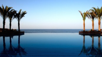 Al Husn Infinity Pool 2 Kopie 2