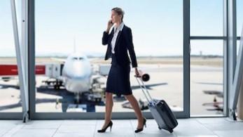 Businessreisen Reisebüro Regensburg buchen
