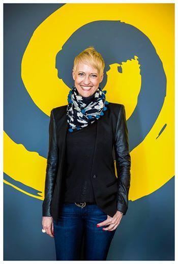 Alexandra Schindler Reisebüro Regensburg