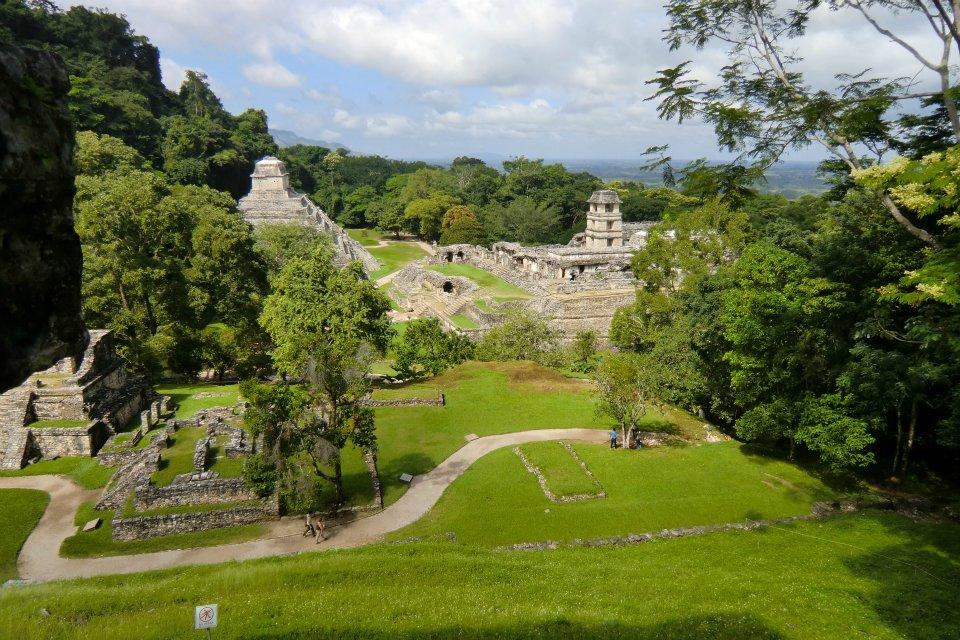 Guatemala und Belize buchen Reisebuero 4