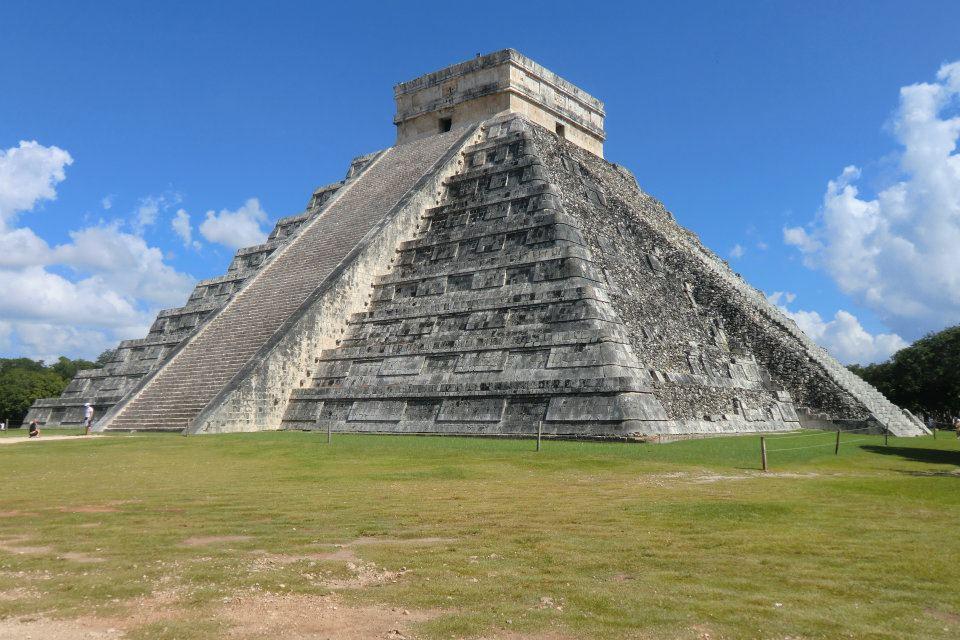 Guatemala und Belize buchen Reisebuero2