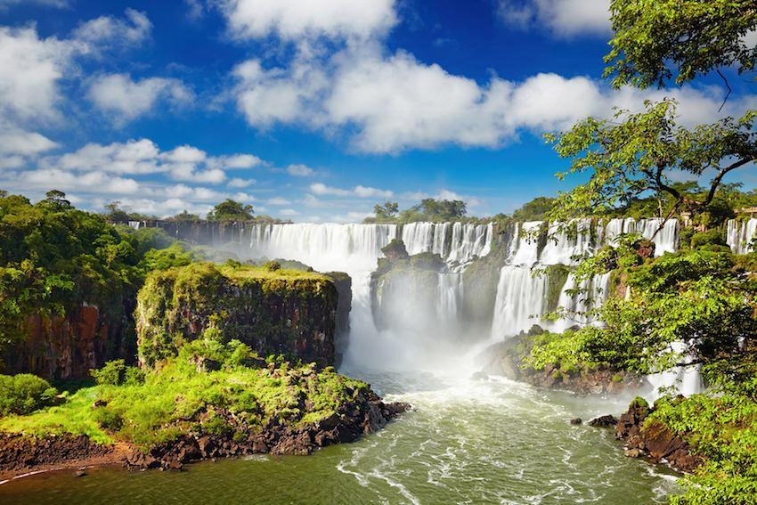 Iguazu-Wasserfälle-Erlebnisreise-buchen