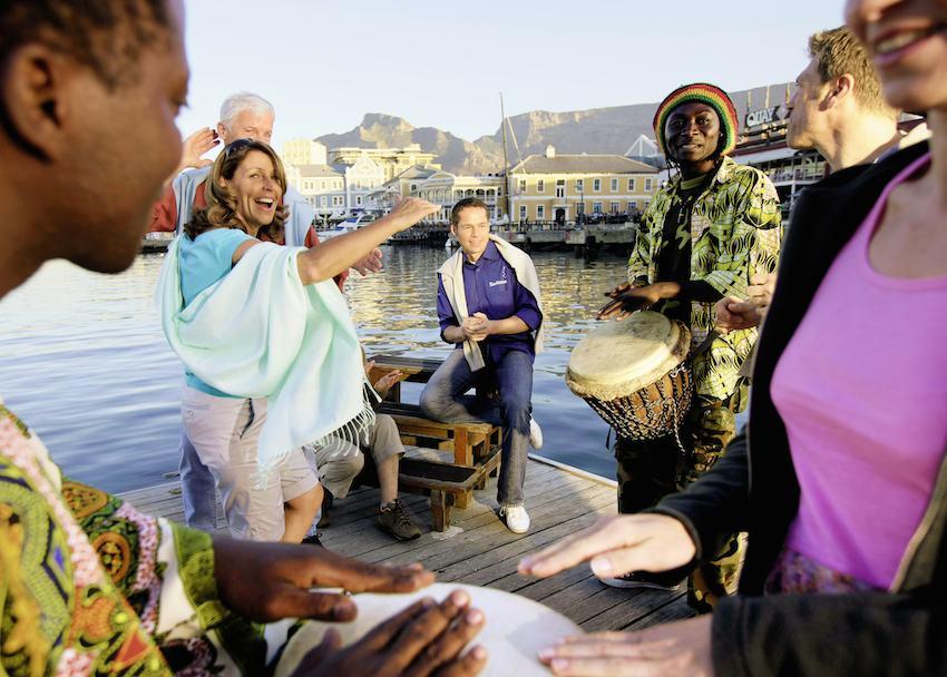 Kapstadt-Abenteuerurlaub-buchen
