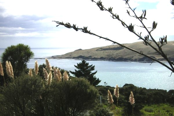 Neuseeland Rundreise Reisebüro buchen