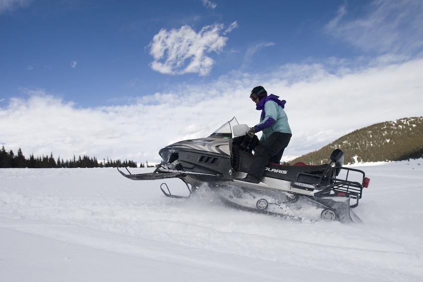 Skiurlaub Aspen Colorado buchen