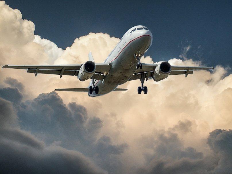Günstige Flugreise 2015 Devisenkurs