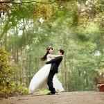 Hochzeitsreise – Flitterwochen buchen