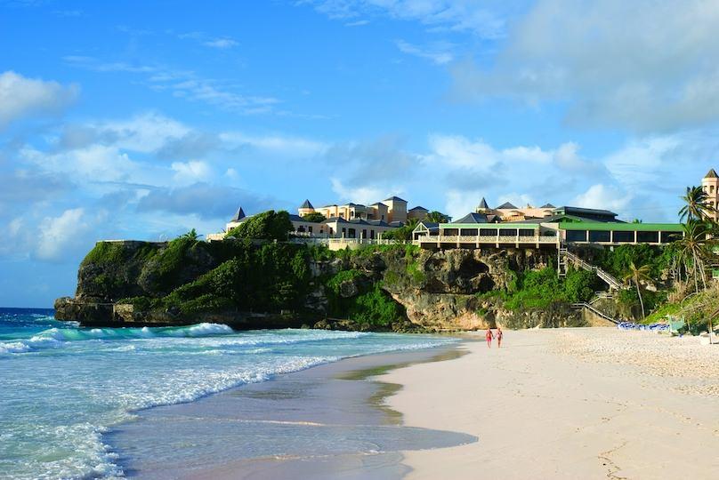 Karibik Urlaub Welche Insel ist die Beste 5