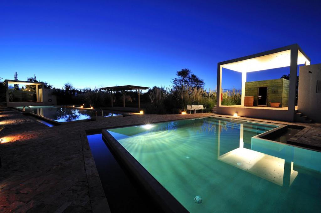 Luxusurlaub osterinseln günstig buchen