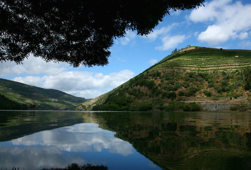 Six Senses - Douro Valley