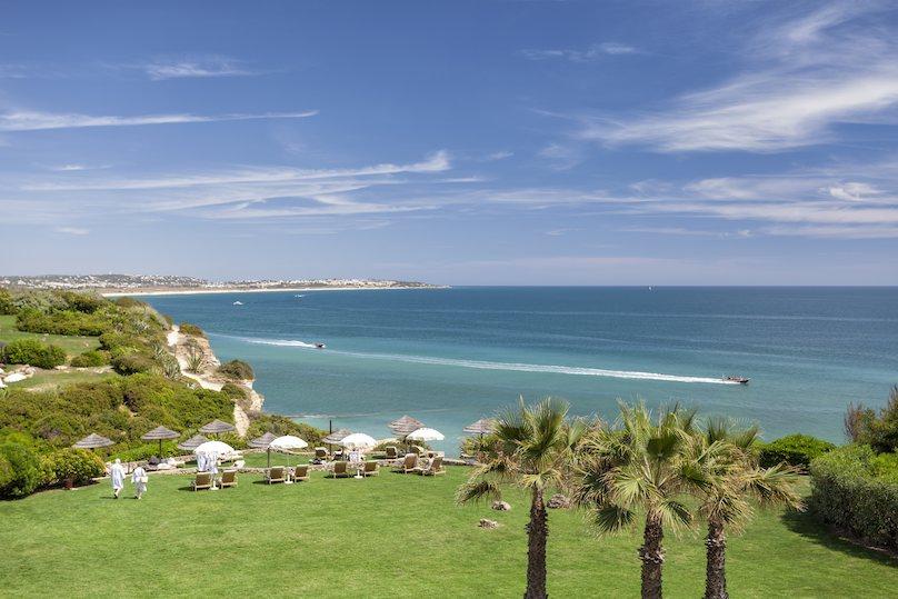 Vila Vita Parc Algarve