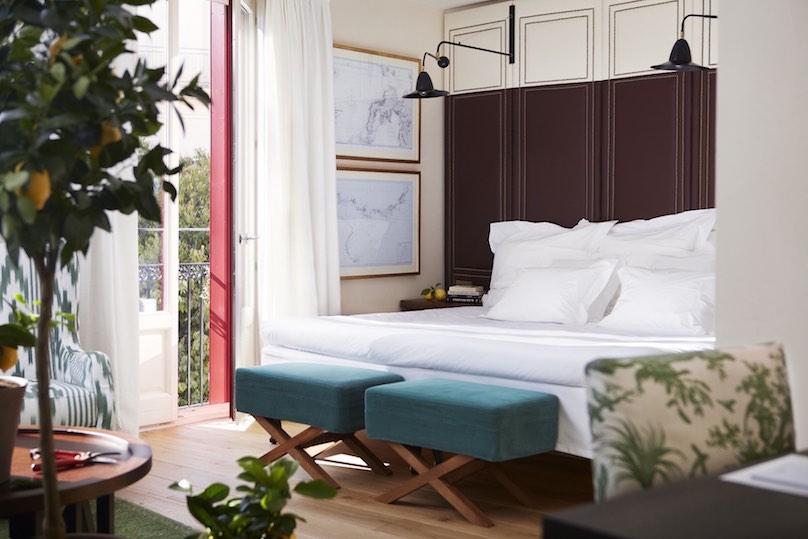 Hotel Cort Mallorca