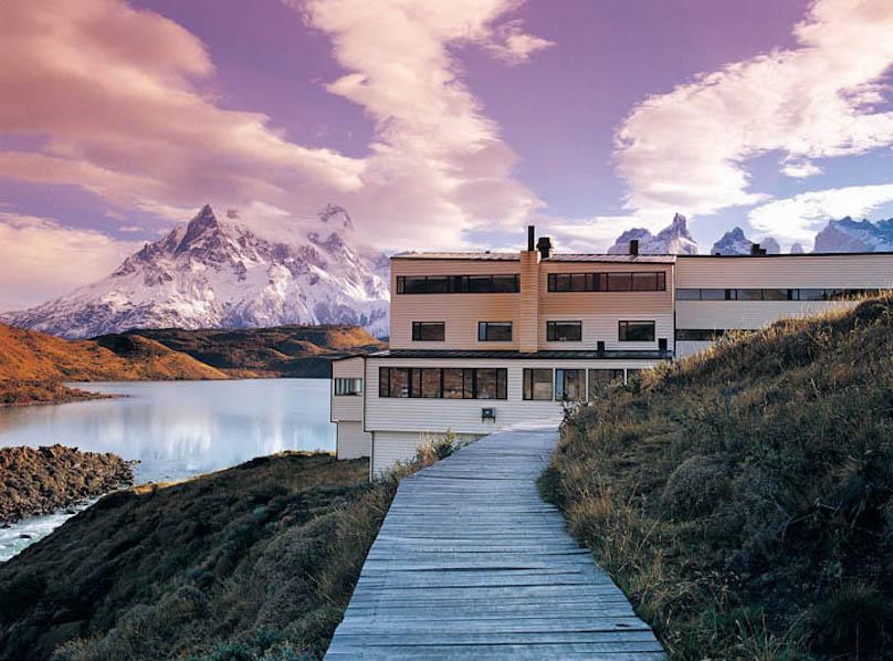 Explora Patagonia 1