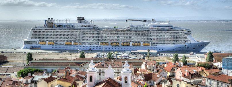 Kreuzfahrt Seereise Tipps für Anfänger