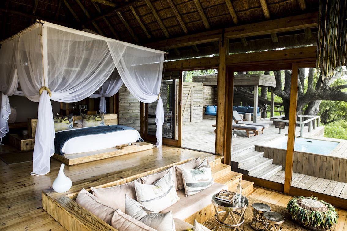 vumburacamp-botswana-Schlafzimmer