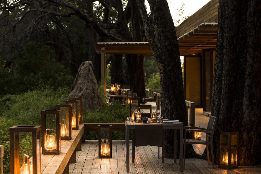 vumburacamp-botswana-balkon
