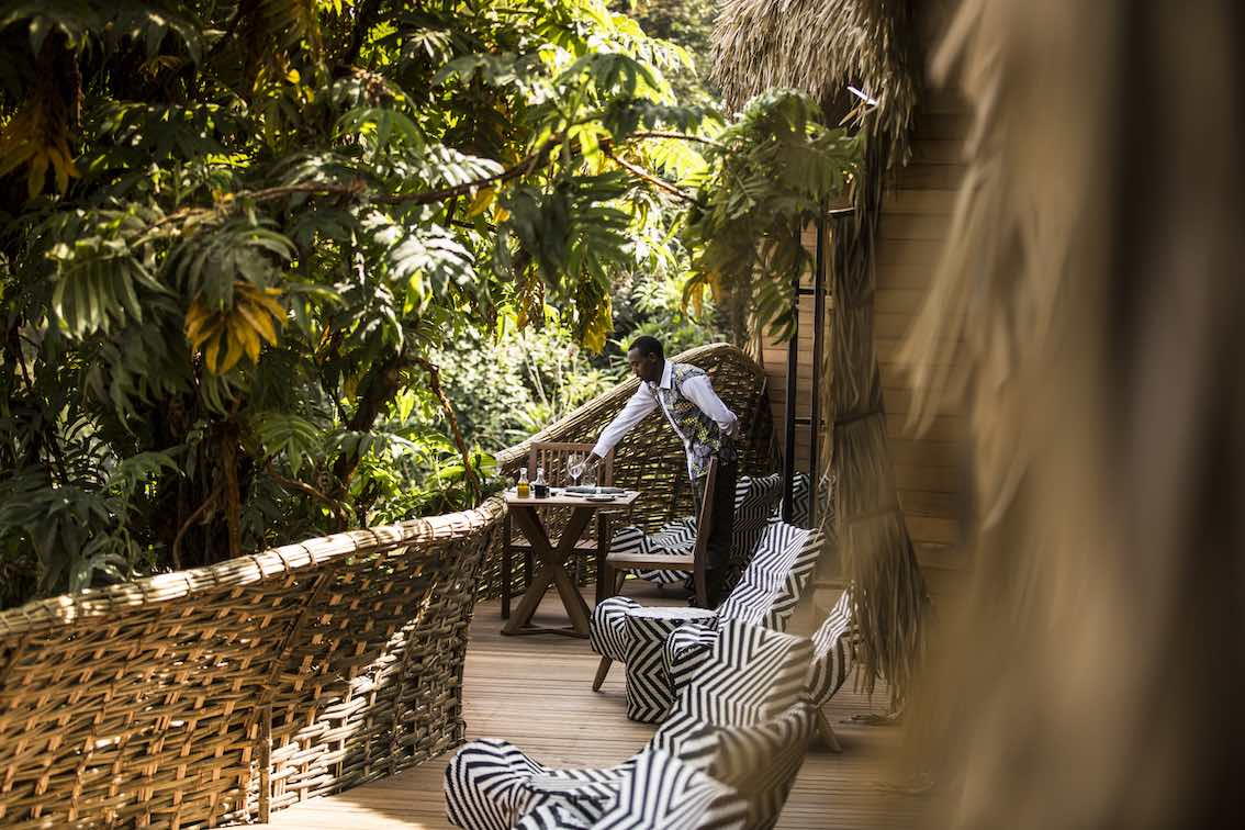 Bisate-Lodge-balkon