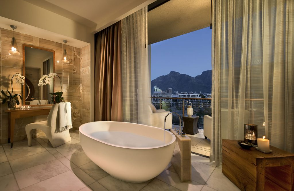 OneAndOnly_CapeTown_Accommodation_PresidentialSuite_Badewanne
