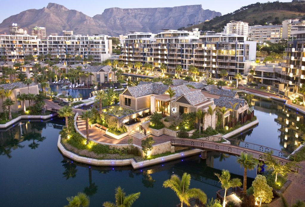 OneAndOnly_CapeTown_Resort_AerialView_SpaIsland_MR