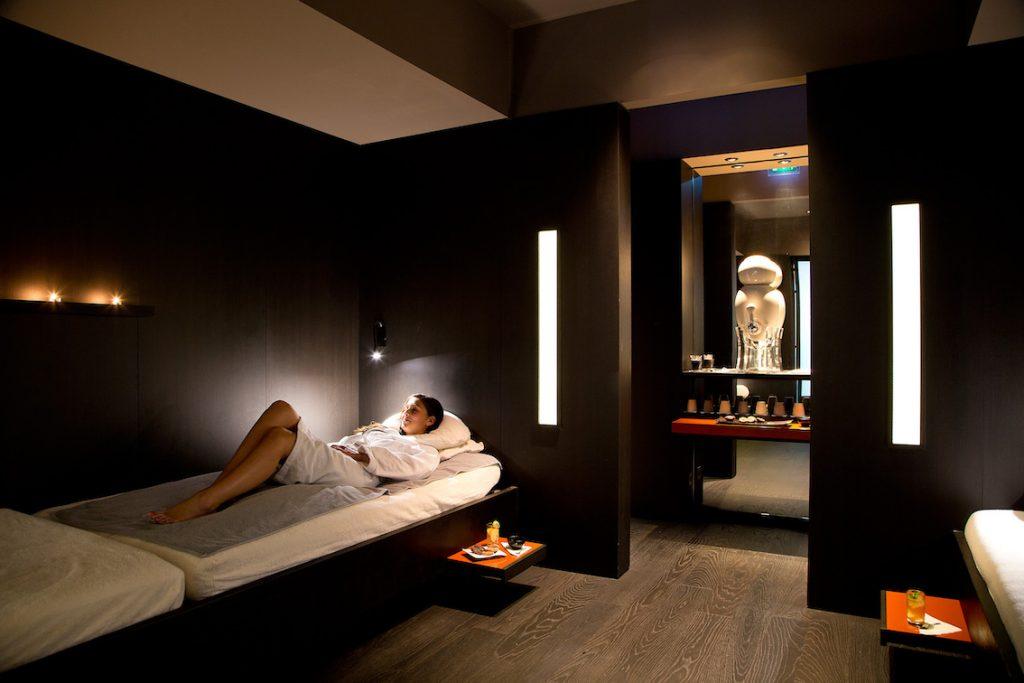 Relax Room Casadelmar