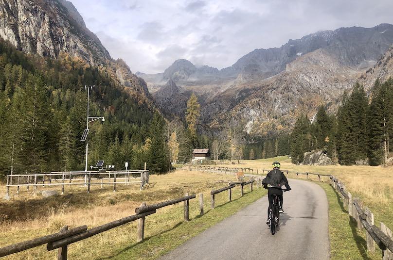 Urlaub österreich alpen 2020 buchen